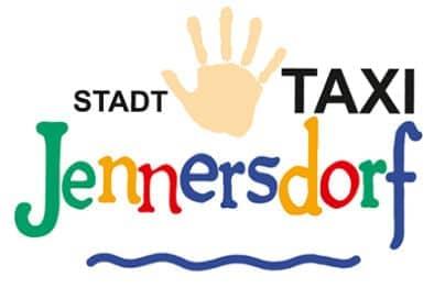 Stadttaxi Jennersdorf